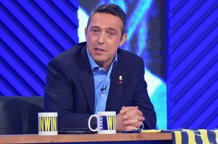 <h2>UEFA, Fenerbahçe'ye ne ceza verecek?</h2>