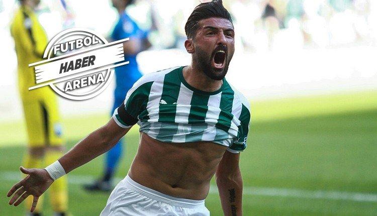 <h2>Umut Meraş'ın Beşiktaş'a transferi</h2>