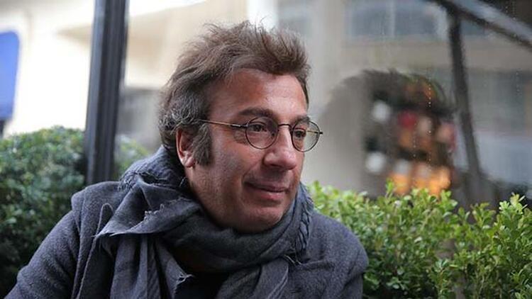<h2>Ahmet Bulut'tan Radamel Falcao açıklaması</h2>