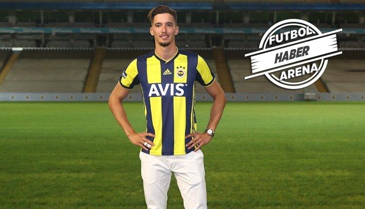 <h2>Altay Bayındır, Fenerbahçe'nin 1. kalecisi mi olacak?</h2>