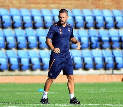<h2>Arda Turan, Galatasaray'a dönecek mi?</h2>