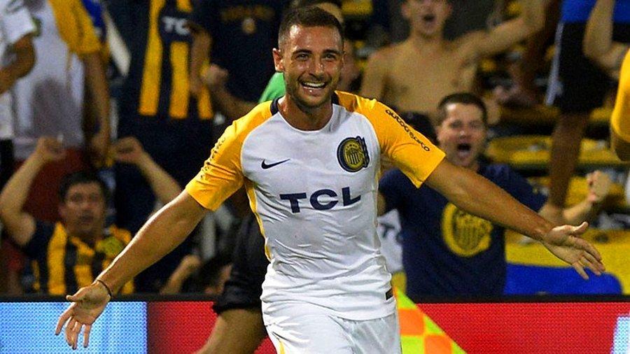 <h2>Beşiktaş Andres Lioi transferini bitirdi mi?</h2>