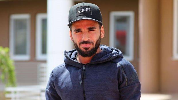 <h2>Beşiktaş, Douglas'ı transfer edecek mi?</h2>