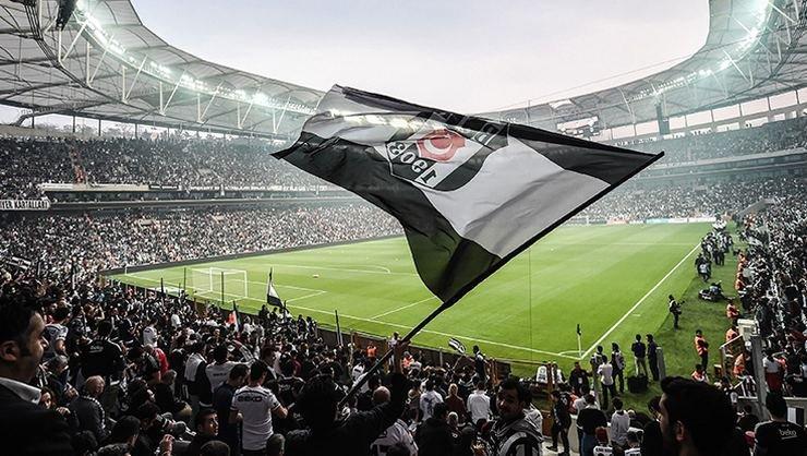 <h2>Beşiktaş kaç kombine sattı?</h2>