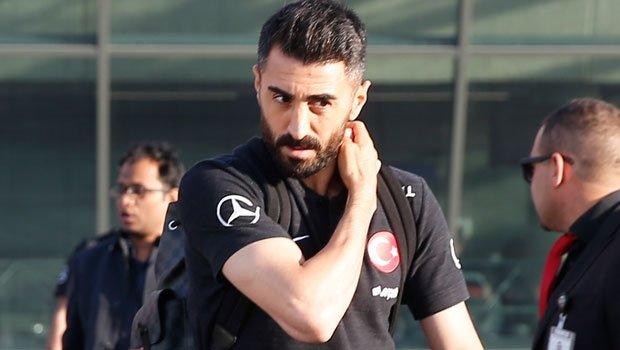 <h2>Beşiktaş Mahmut Tekdemir'i transfer edecek mi?</h2>
