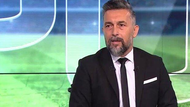 <h2>Beşiktaş Transfer Haberleri 23 Temmuz 2019</h2>