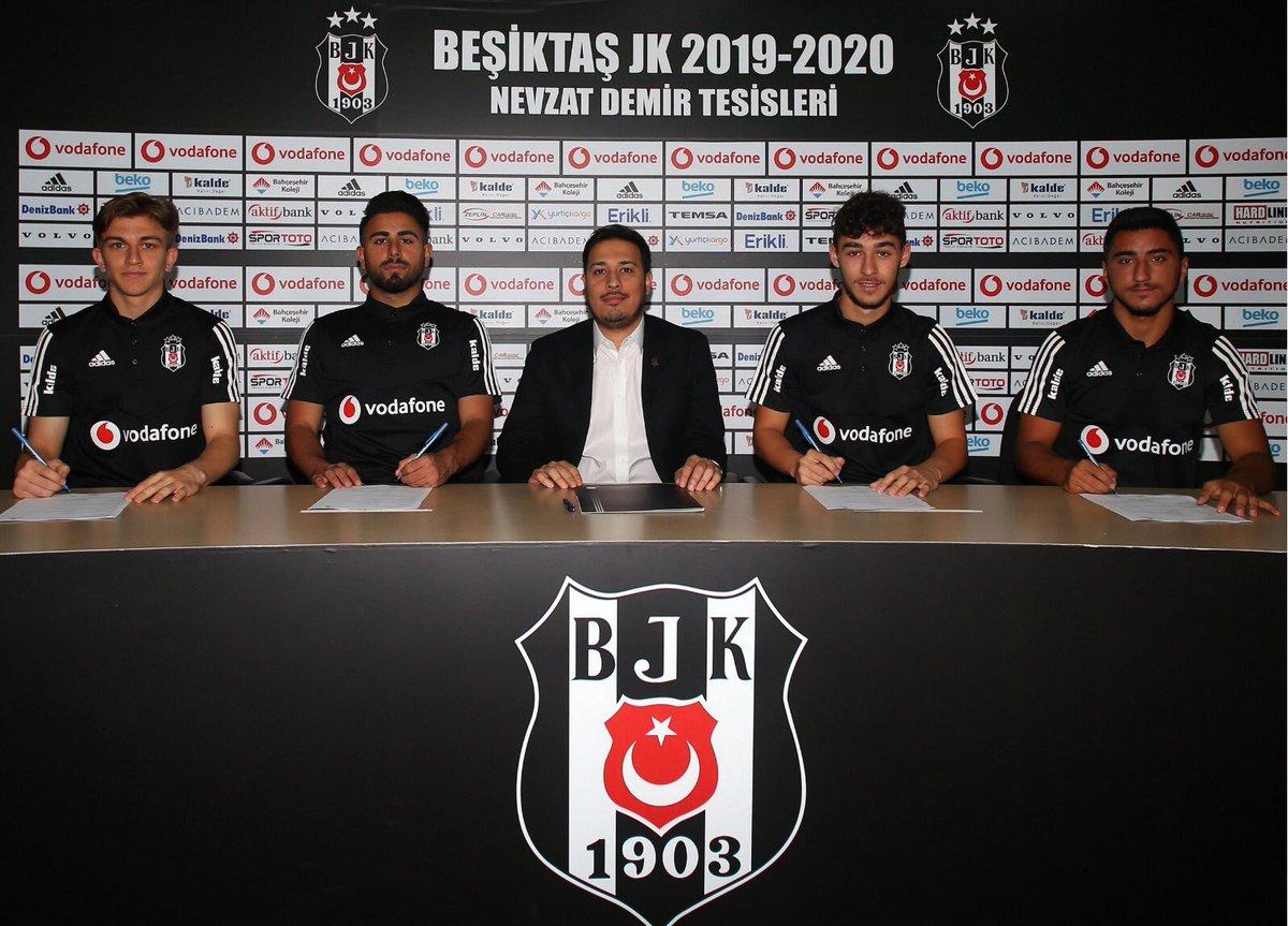 <h2>Beşiktaş transfer haberleri oku 6 Temmuz</h2>