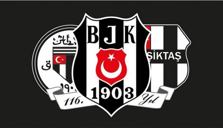 <h2>Beşiktaş yeni sezon formaları krizi</h2>