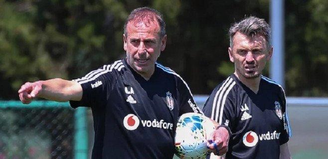 <h2>Beşiktaş'ta Orhan Ak neden istenmiyor?</h2>