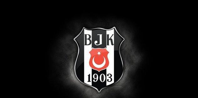 <h2>Beşiktaş'tan Bankalar Birliği tepkisi</h2>