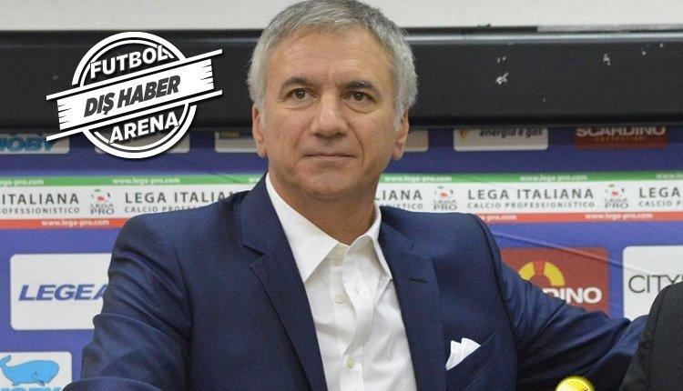 <h2>Burak Yılmaz Lecce'ye mi gidiyor?</h2>