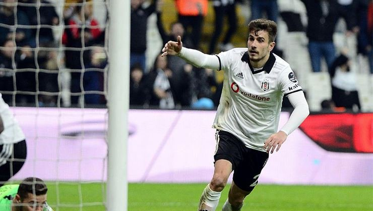 <h2>Dorukhan Toköz Udinese'ye transfer olacak mı?</h2>