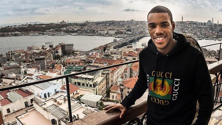 <h2>Fenerbahçe, Garry Rodrigues'i transfer edecek mi?</h2>