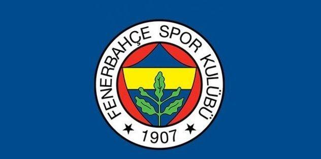 <h2>Fenerbahçe Haberleri 27 Temmuz 2019 Cumartesi</h2>