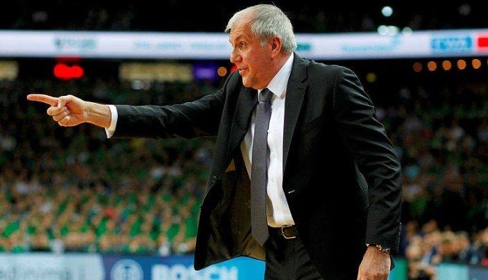 <h2>Fenerbahçe, Kolarov'u transfer edecek mi?</h2>
