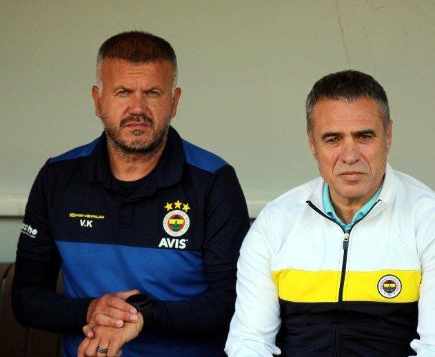 <h2>Fenerbahçe Transfer Haberleri 16 Temmuz 2019</h2>