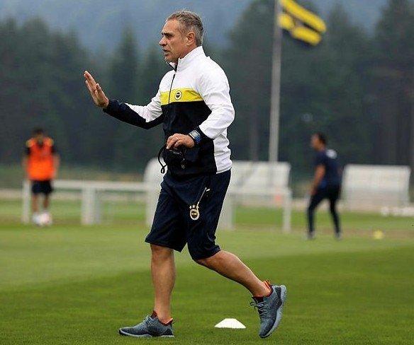 <h2>Fenerbahçe Transfer Haberleri 23 Temmuz 2019</h2>