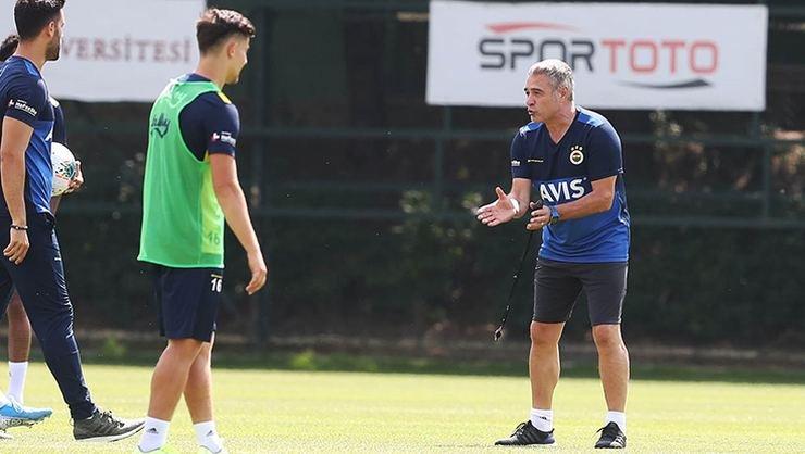 <h2>Ferdi Kadıoğlu, Fenerbahçe'den ayrılacak mı?</h2>