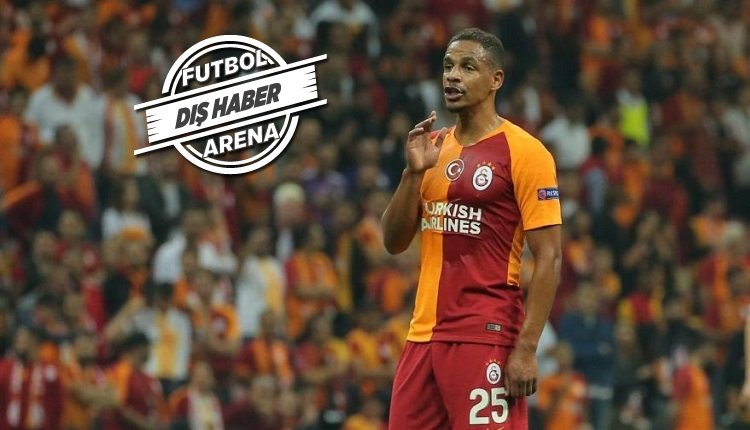 <h2>Fernando, Sevilla'ya transfer olacak mı?</h2>