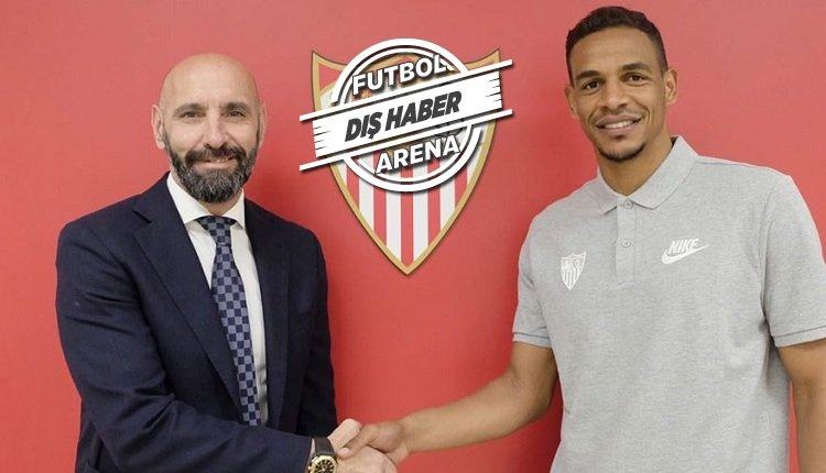 <h2>Fernando'dan Galatasaray - Banega transferi sözleri</h2>