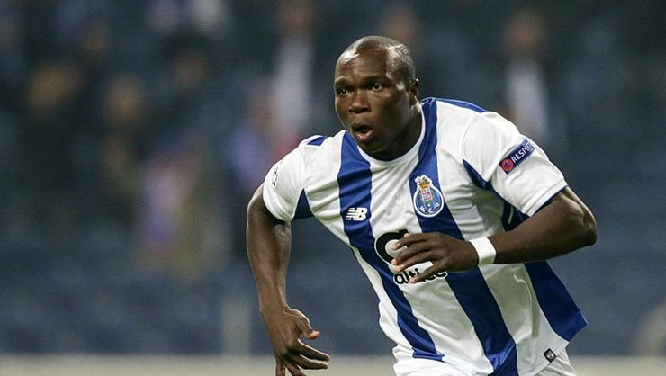 <h2>Galatasaray - Aboubakar transferinde son durum</h2>