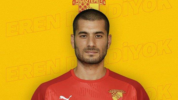 <h2>Galatasaray ayrılan futbolculardan ne kadar zarar etti?</h2>