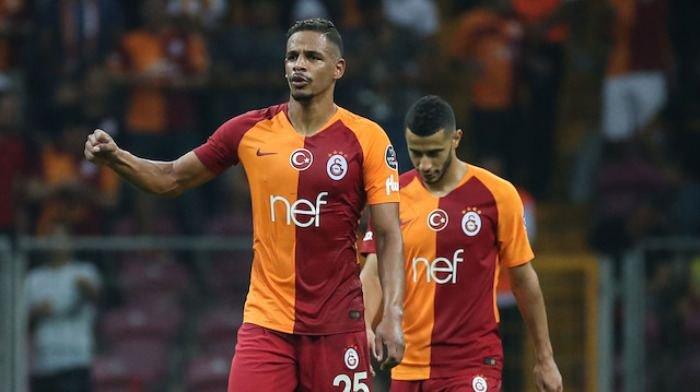 <h2>Galatasaray Fernando yerine kimi transfer edecek?</h2>