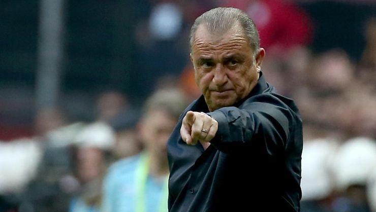 <h2>Galatasaray kaç transfer daha yapacak?</h2>