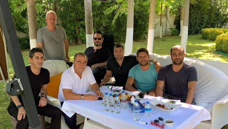 <h2>Galatasaray kaç transfer yapacak?</h2>