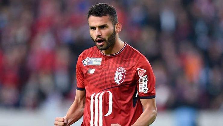 <h2>Galatasaray, Maia'yı transfer edecek mi?</h2>