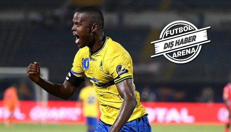 <h2>Galatasaray, Mbwana Samatta'yı transfer edecek mi?</h2>