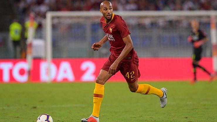 <h2>Galatasaray, Nzonzi'yi transfer edecek mi?</h2>