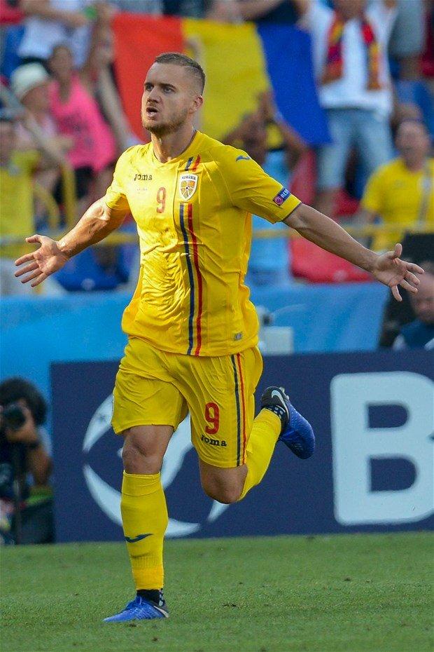 <h2>Galatasaray, Puscas'ı transfer edecek mi?</h2>
