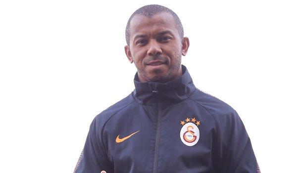 <h2>Galatasaray transfer haberleri 18 Temmuz 2019</h2>