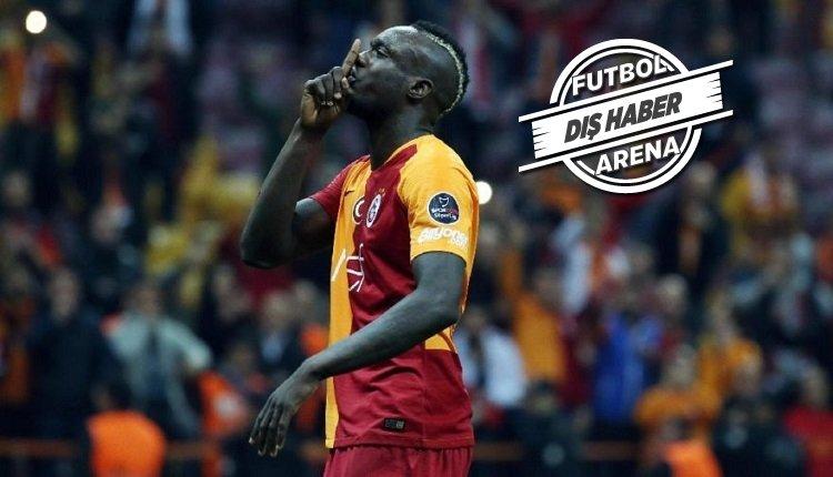 <h2>Galatasaray transfer haberleri oku 10 Temmuz</h2>