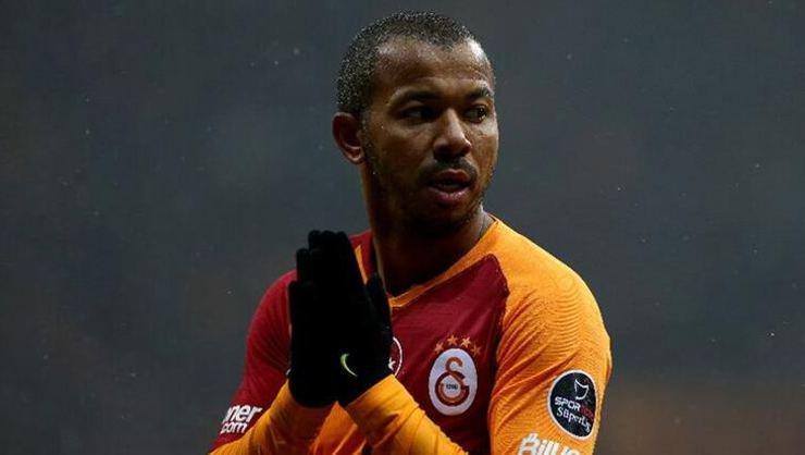 <h2>Galatasaray'da ayrılacak futbolcular kimler?</h2>