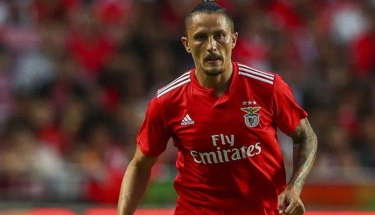<h2>Galatasaray'da Fejsa transfer iddiası</h2>