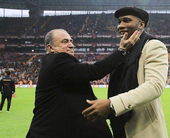 <h2>Garry Cahill, Galatasaray'a transfer olacak mı?</h2>