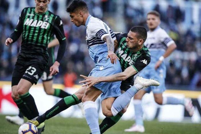 <h2>Juventus'tan Ozan Kabak açıklaması</h2>