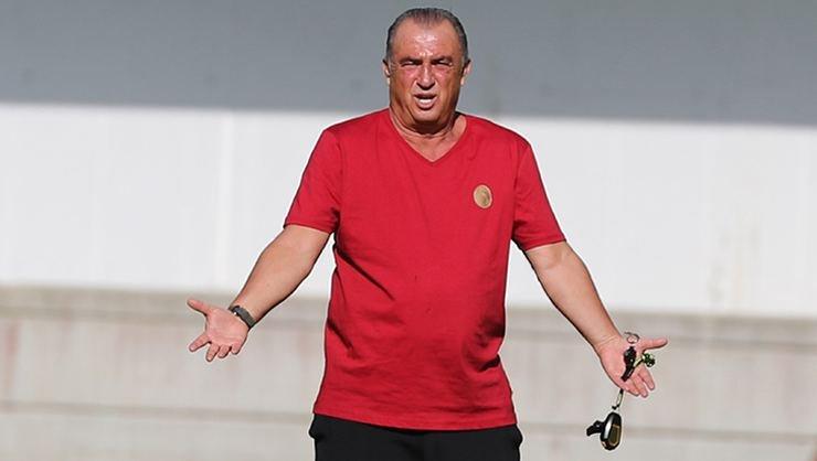 <h2>Kalinic Galatasaray'a mı geliyor?</h2>
