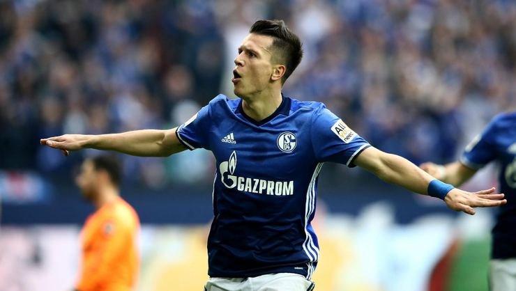 <h2>Konoplyanka, Beşiktaş'a transfer olacak mı?</h2>