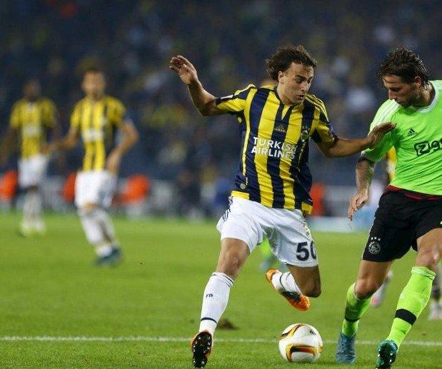 <h2>Lazar Markovic, Beşiktaş'a transfer edecek mi?</h2>