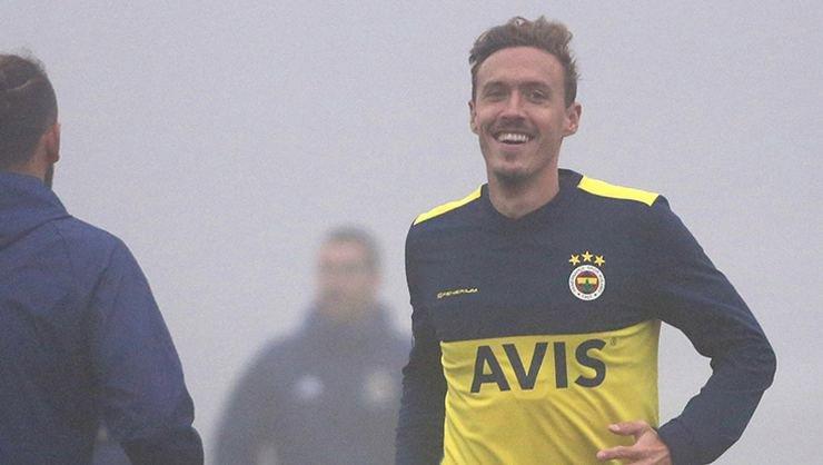 <h2>Max Kruse'dan Liverpool transferi itirafı</h2>