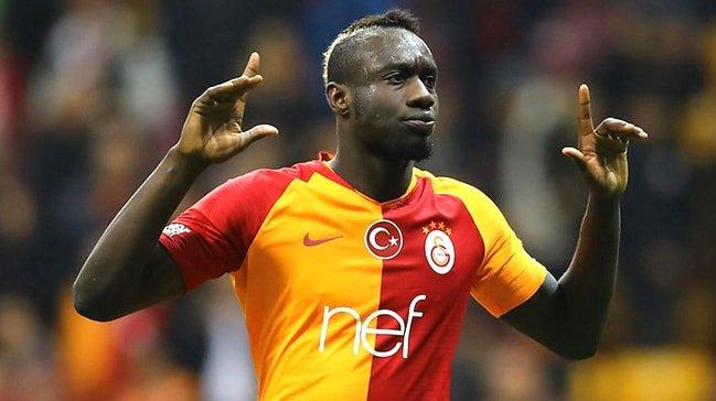 <h2>Mbaye Diagne hangi takıma transfer olacak?</h2>