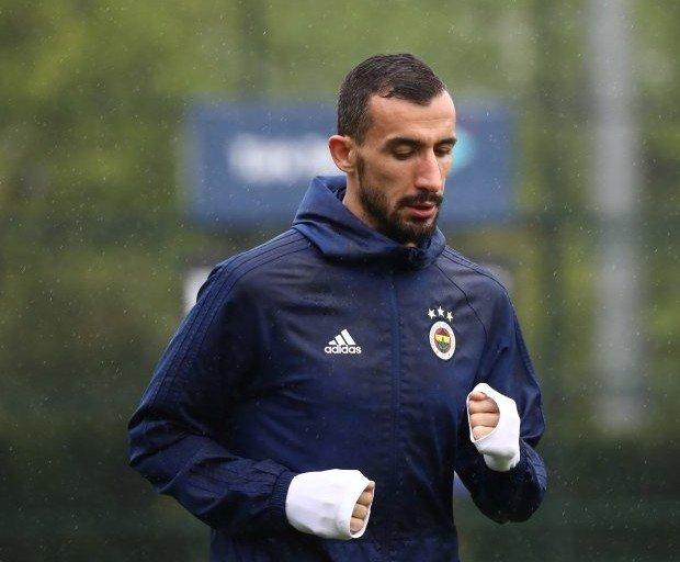 <h2>Mehmet Topal hangi takıma transfer olacak?</h2>