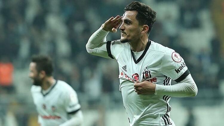 <h2>Mustafa Pektemek hangi takıma transfer olacak?</h2>