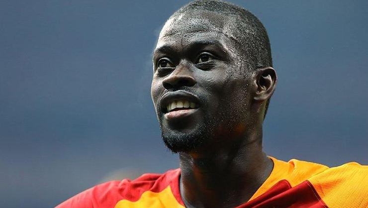 <h2>Ndiaye, Fenerbahçe'ye transfer olacak mı?</h2>