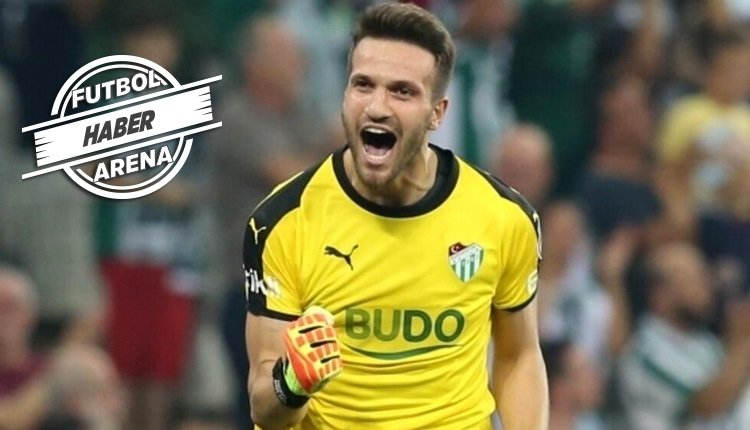 <h2>Okan Kocuk, Galatasaray'a transfer oldu mu?</h2>