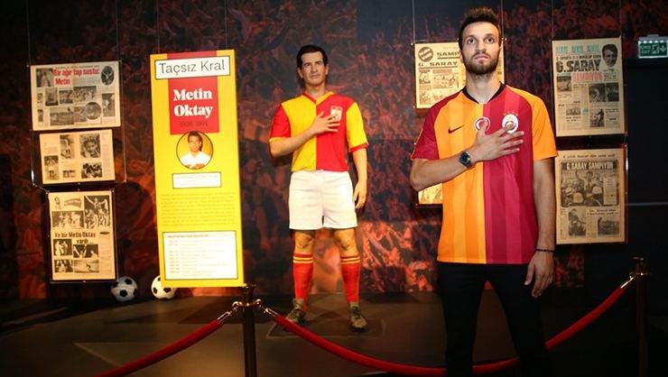 <h2>Okan Kocuk Galatasaray'da başarılı olur mu?</h2>