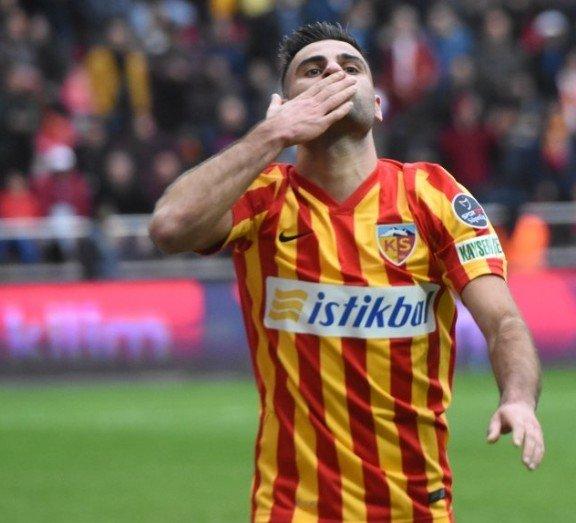 <h2>Son dakika Fenerbahçe transfer haberleri 10 Temmuz 2019</h2>